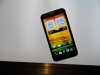 htc-evo-4g-lte-preview-look