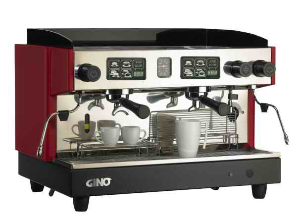 The Best Coffee Maker I Ve Ever Owned : How to Buy the Best Espresso Coffee Machines - ABRITION