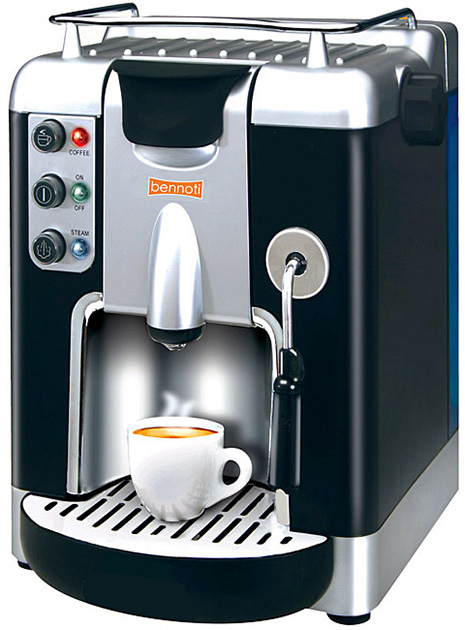How To Buy The Best Espresso Coffee Machines Abrition