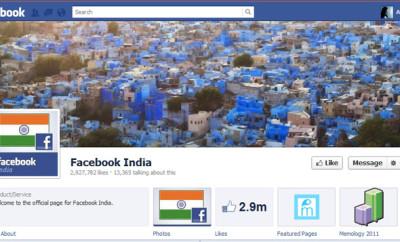 Facebook-India1