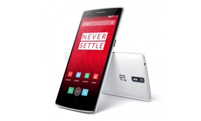 oneplus one mobile