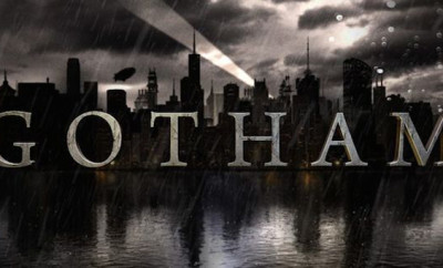 Gotham-TV-Show-Fox