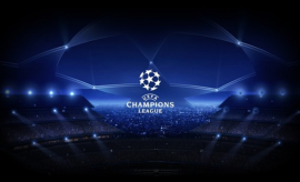 Microsoft-Targets-UEFA-Champions-League-for-Windows-8-Commercials-2