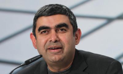 Infosys-CEO-Vishal-Sikka
