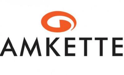 amkette_logo-624x351