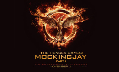 The-Hunger-Games-Mockingjay-Part-One