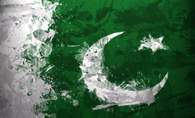 Pakistan-Flag-Art-Desktop-Wallpaper