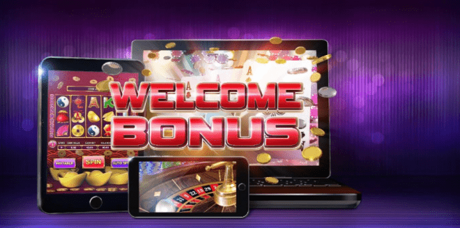 Stay On Top of Online Casino Promotions with These Top Tips - Abrition